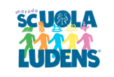 Scuola Ludens