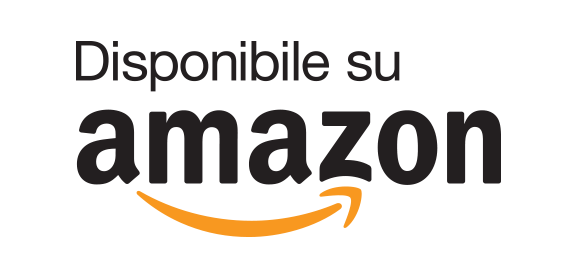 amazon-logo_IT_transparent