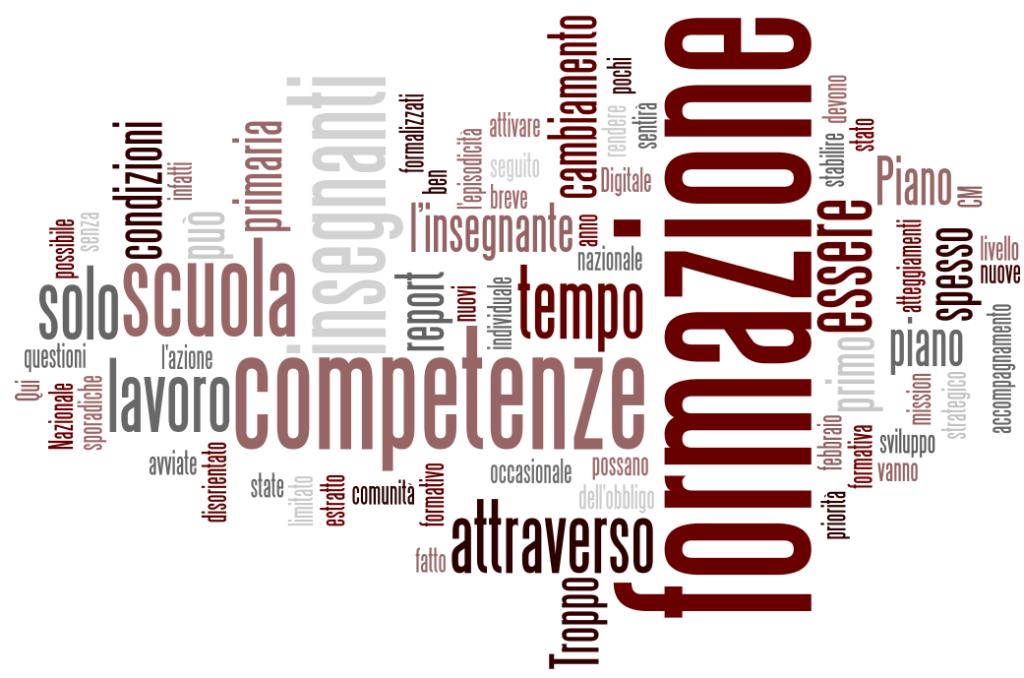 Competenze8-12