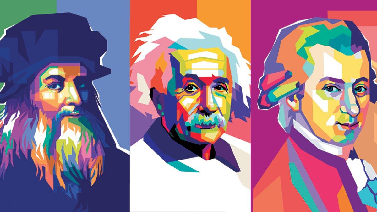 quando-un-creativo-diventa-un-genio.png__1200x675_q85_crop_subsampling-2_upscale