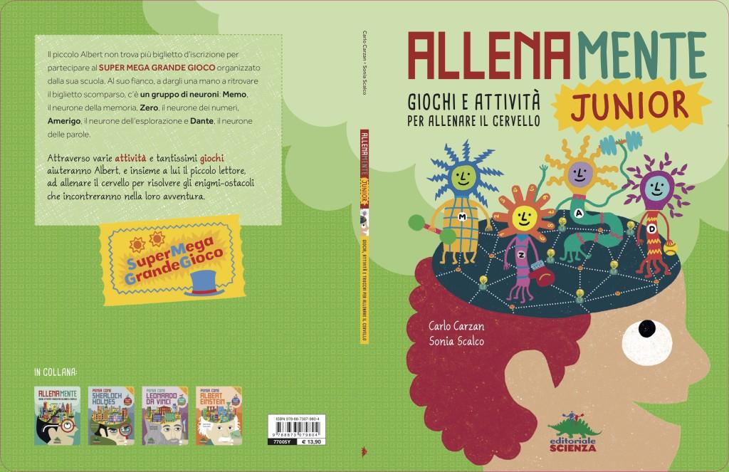 Allenamente_junior_COP_ult