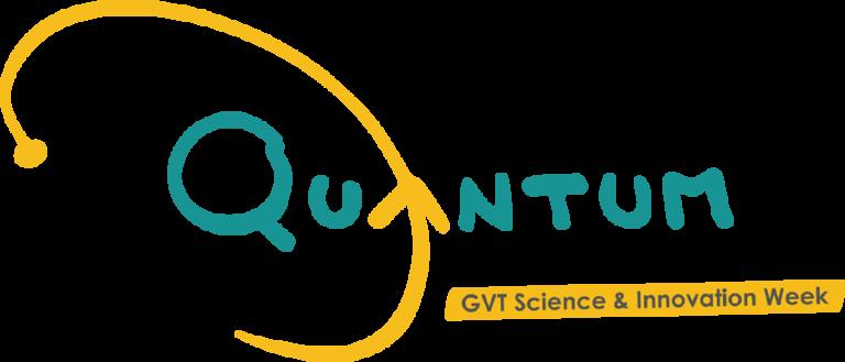 logo-quantum-gvt3-768x329