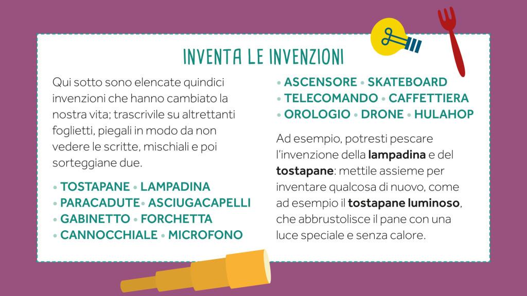 11-inventa